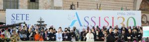 preg_pace_assisi